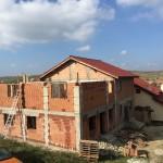 Constructie Casa