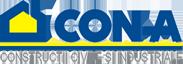logo-con-a-169x64