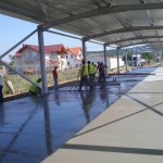 Constructie Hala Metalica Sibiu