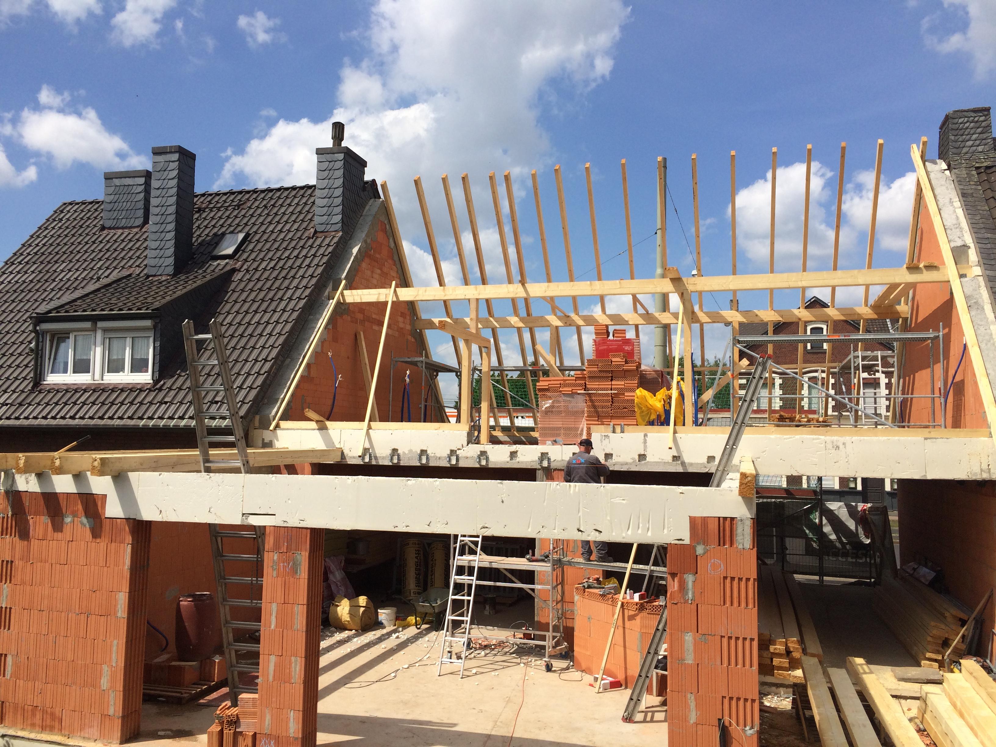 Casa krefeld germania firma de constructii sibiu xuxinvestment ro - Casa in germania ...