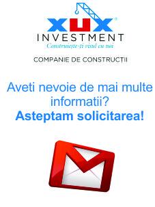 Companie de constructii