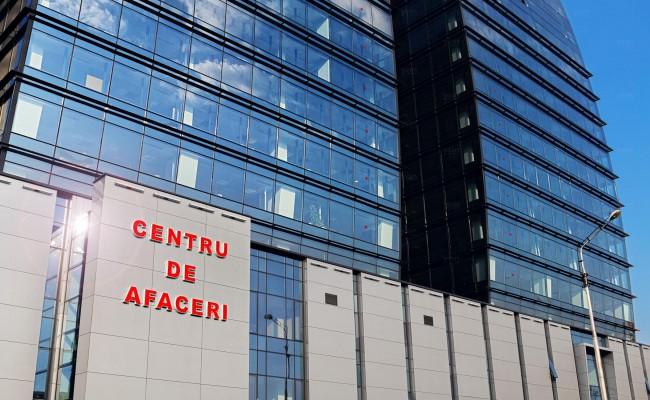centrul-de-afaceri-sibiu-exterior