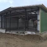 Constructie Atelier