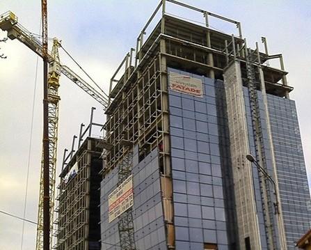 centrul-de-afaceri-sibiu-06