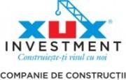 Firma de Constructii Sibiu – XUXINVESTMENT.RO