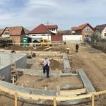 fundatie casa